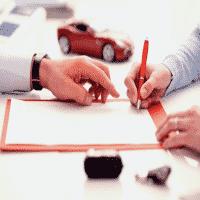 انتقال سند خودرو-enteghale sanade khodro
