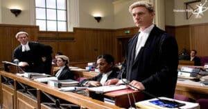 مهارتهای سخنوری یک وکیل حاذق