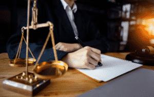 ترفنهای یک وکیل مقتدر در مذاکره